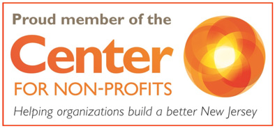 Proud member of Center for Non-profits