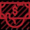 donation-icon-bill