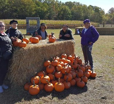 paco_pumpkinpatch (2)