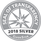 Guide Star seal